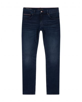 Tommy Hilfiger Menswear MW0MW11730 - Blauw