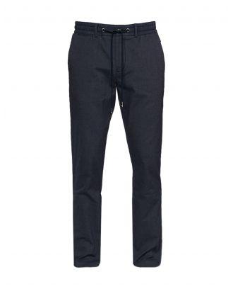 Tommy Hilfiger Menswear MW0MW11763 - Blauw