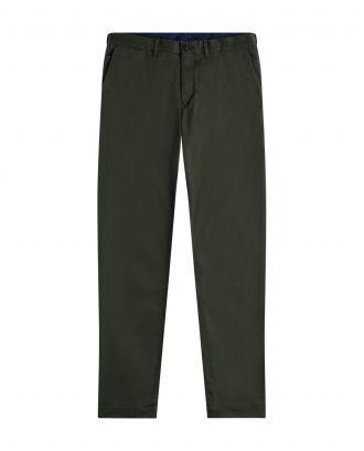 Tommy Hilfiger Menswear MW0MW11945 - Middelgroen