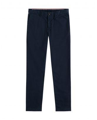 Tommy Hilfiger Menswear MW0MW11945 - Donkerblauw