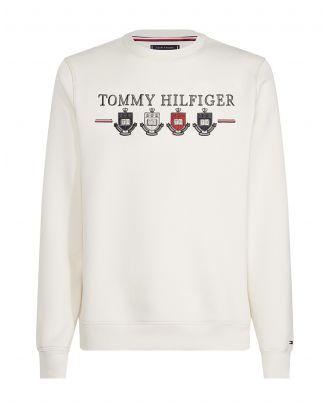 Tommy Hilfiger Menswear MW0MW12108 - Wit