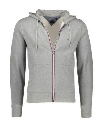 Tommy Hilfiger Menswear MW0MW04974 - Lichtgrijs