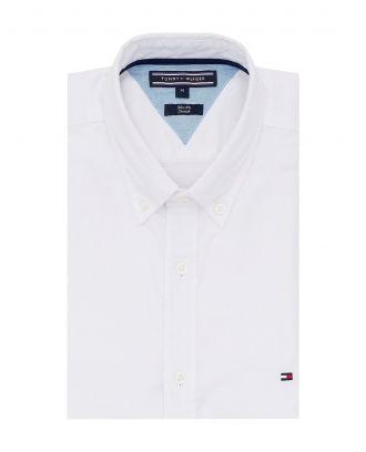 Tommy Hilfiger Menswear MW0MW03745 - Wit