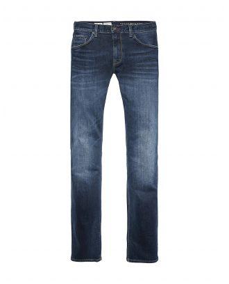 Tommy Hilfiger Menswear MW0MW01753 - Donkergrijs