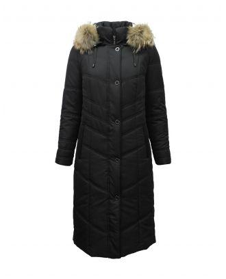 Lebek 31050019 - Zwart