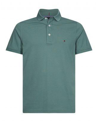 Tommy Hilfiger Menswear MW0MW10764 - Groen