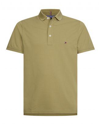 Tommy Hilfiger Menswear MW0MW10764 - Khaki