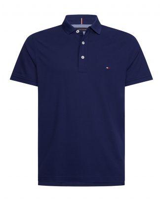 Tommy Hilfiger Menswear MW0MW10764 - Donkerblauw
