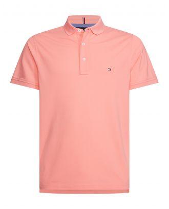Tommy Hilfiger Menswear MW0MW10764 - Rose