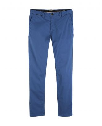 Scotch & Soda 155031 - Blauw