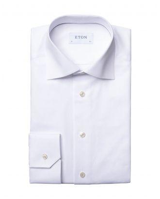 Eton 100001050 - Off white