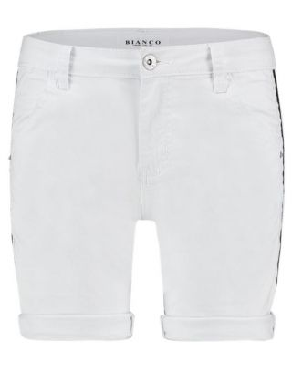 Bianco 1118322-SiberiteSW - Wit