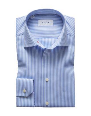 Eton 307100666 - Blauw