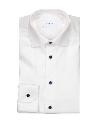Eton 342879544 - Kit