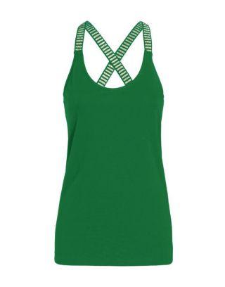 Summum 3s4214-30016 - Groen