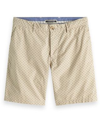 Scotch & Soda 148905 - Beige