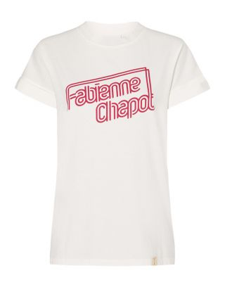 Fabienne Chapot CLT-05-Marina - Off white