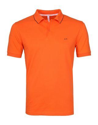 Sun68 A19106 - Oranje