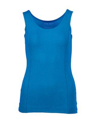 Enjoy 181006 - Lichtblauw