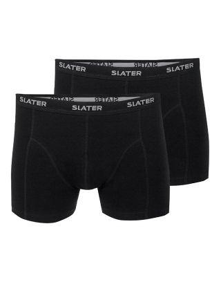 Slater 8820 - Zwart
