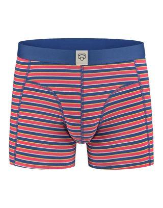 A-dam Underwear Ernie - Rood