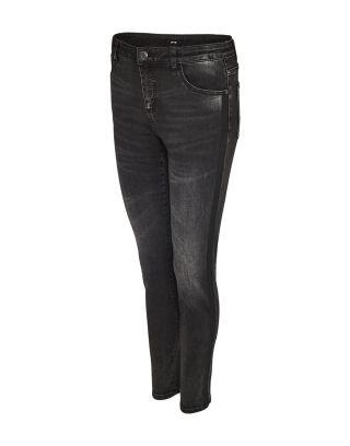 Opus 230065041.Ely - Jeans black
