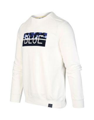 Blue Industry KBIW19-M33 - Off white