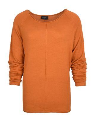 Freequent 121477 - Oranje