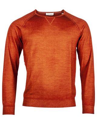 Thomas Maine 9282TM500 - Oranje