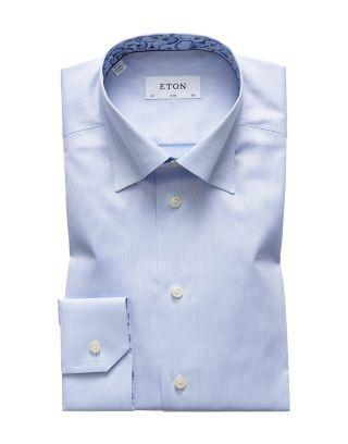 Eton 100000057 - Lichtblauw