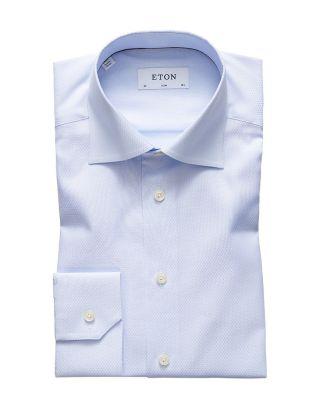 Eton 100000084 - Lichtblauw