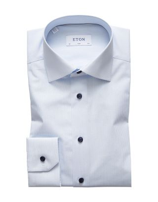 Eton 100000264 - Middelblauw