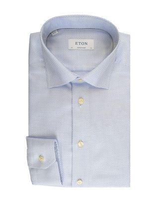 Eton 100000285 - Lichtblauw