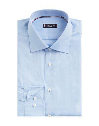 Tommy Hilfiger Tailored TT0TT05986 - Blauw