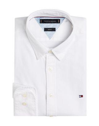 Tommy Hilfiger Menswear MW0MW10721 - Wit
