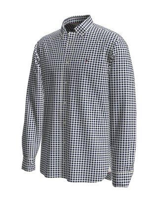 Tommy Hilfiger Menswear MW0MW11519 - Lichtblauw