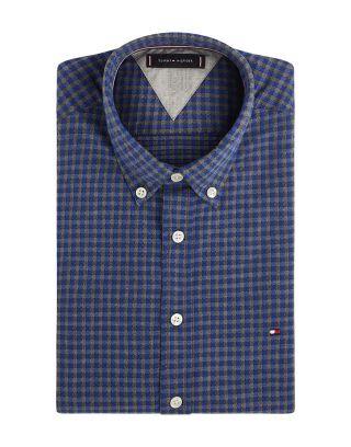 Tommy Hilfiger Menswear MW0MW11528 - Middelblauw