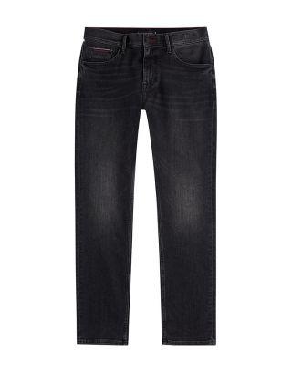 Tommy Hilfiger Menswear MW0MW11724 - Zwart