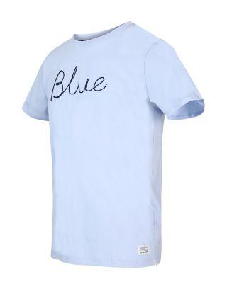 Blue Industry KBIS20-M59 - Blauw