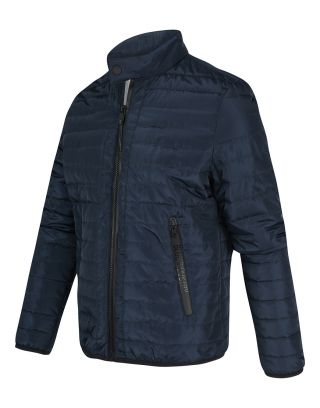 Blue Industry OBIS20-M50 - Donkerblauw