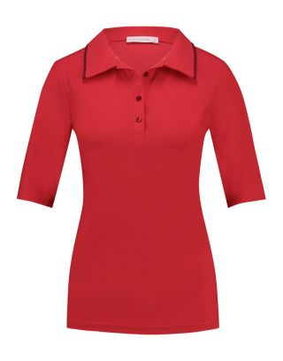 Studio Anneloes 03342.Polo - Rood