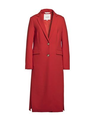 Beaumont BM7361201 - Rood