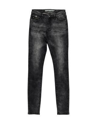Geisha 01030-10 - Jeans black