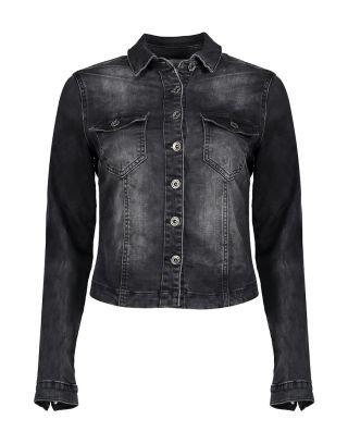 Geisha 05012-10 - Jeans black