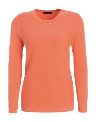 Frank Walder 102051 - Oranje
