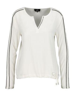 Monari 405434 - Off white