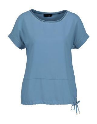Monari 405319 - Lichtblauw