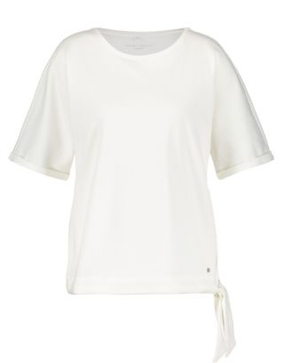 Gerry Weber Edition 270112-44014 - Off white