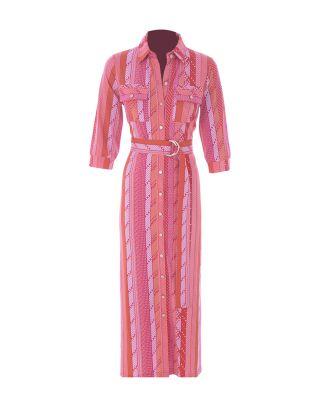 K-design Q100 - Pink