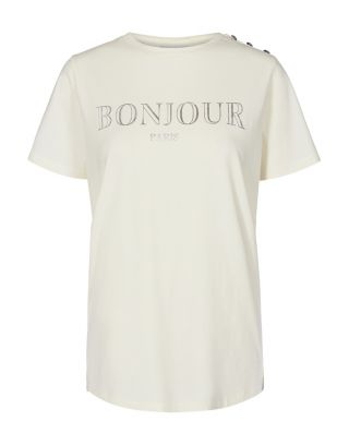 Freequent 122389.Fqbonjour - Off white